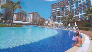 Как можно купить квартиру в Турции дистанционно сроки риски
