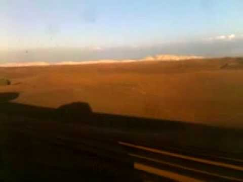darra adam khel suni khel desert saffari video Travel Video