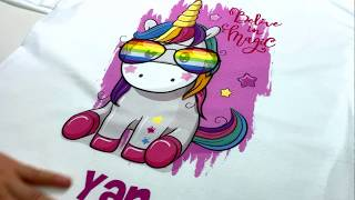 Create Your Unique Personalized T-shirts Easily Online