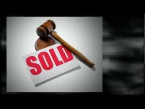 Storage Auctions Dallas Storageauctionbuddy