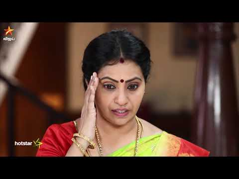 #NaamIruvarNamakkuIruvar #NINI #RJSenthil #Aravind #Maayan #Thamarai #Devi #VijayTV #VijayTelevision #StarVijayTV #StarVijay #TamilTV #RedefiningEntertainment  நாம் இருவர் நமக்கு இருவர்! திங்கள் முதல் சனிக்கிழமை வரை மாலை 6:30 மணிக்கு உங்கள் விஜயில்..  Click here http://www.hotstar.com/tv/naam-iruvar-namaku-iruvar/16987 to watch the show Hotstar.