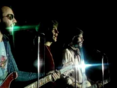 bee-gees-jive-talkin-1975-beegees