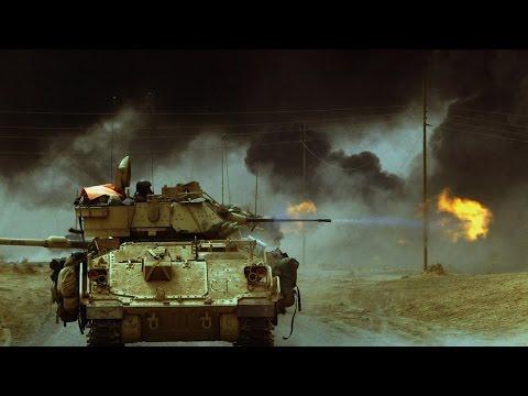Guerra Colombia & Nicaragua   [Simulación] 2 HD