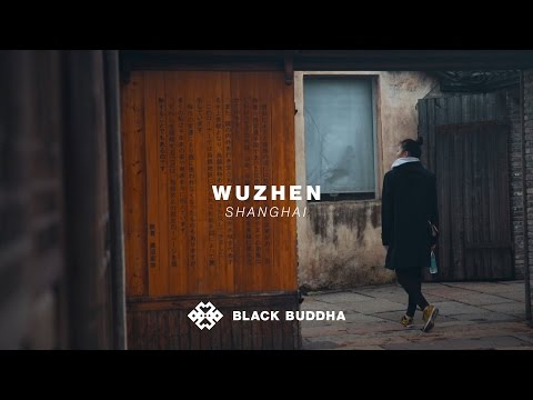 Wizhen: The Best Day Trip Getaway from Shanghai
