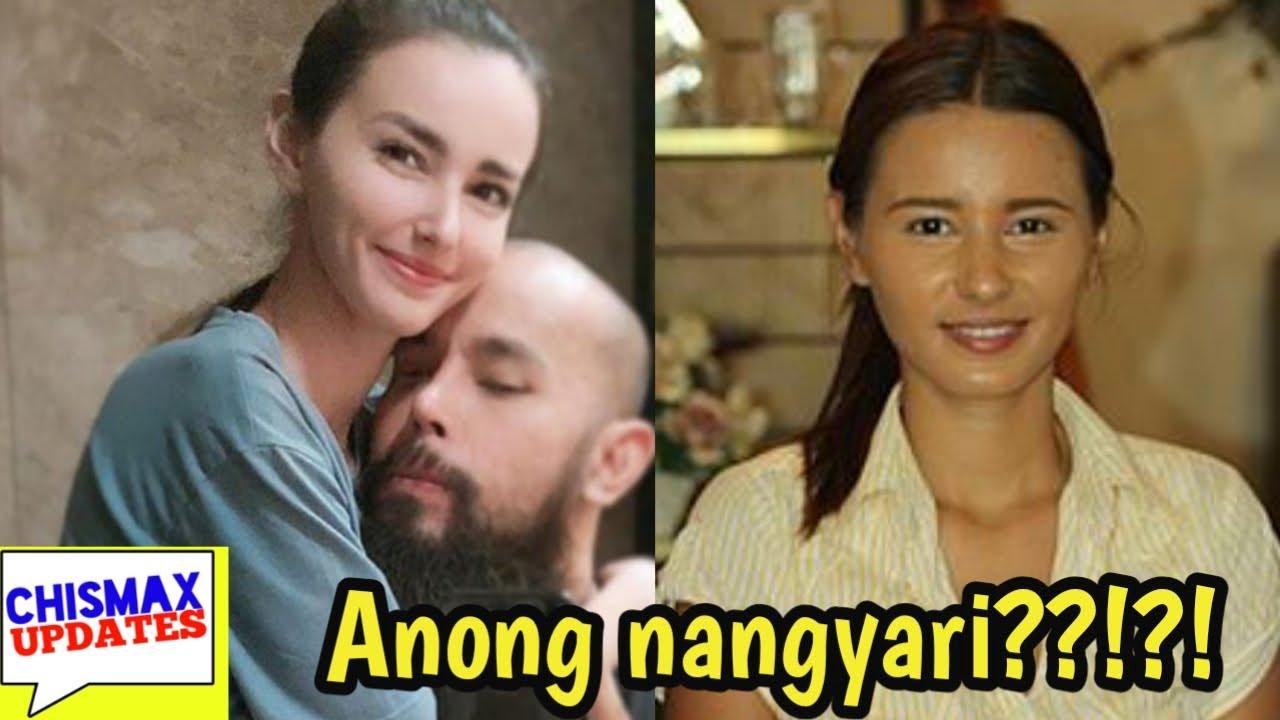 Download Jackie Rice, ganito na pala ang itsura ngayon?!
