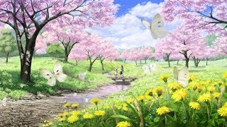 Beautiful Relaxing Music - Stress Relief, Peaceful Piano Music, Sleep Music