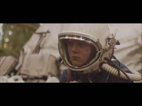 Prospect 2016 (Short Film)