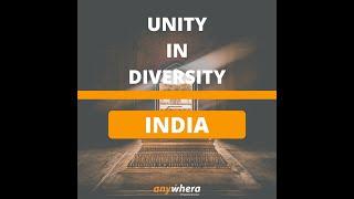 Unity In Diversity (India)