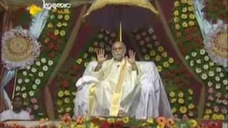 KALIYUGA DAIVAM AMMA BHAGAVAN SONG thumbnail