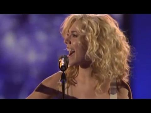 """""""Road to the CMA Awards"""" 2011 (Part 1/4)    CMA Awards 2011   CMA"""