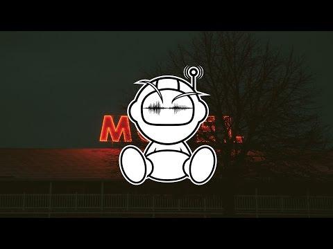 Phil Martyn - Midnight (Petar Dundov Remix) [Perspectives Digital] mp3