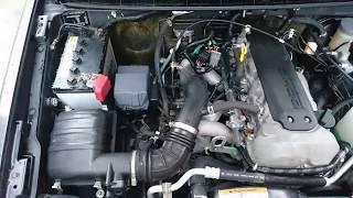 Двигатель М13А Сузуки Джимни...