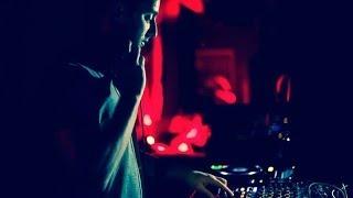 Jon Charnis - Mixtape #089 - Deep House Amsterdam