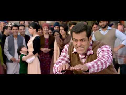 Tube Light Full Hindi Movie Salman Khan & Suhail Khan ( Bolly Wood Block Bustar) Movies