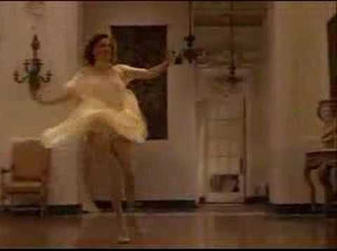 Annie (1982) - We Got Annie