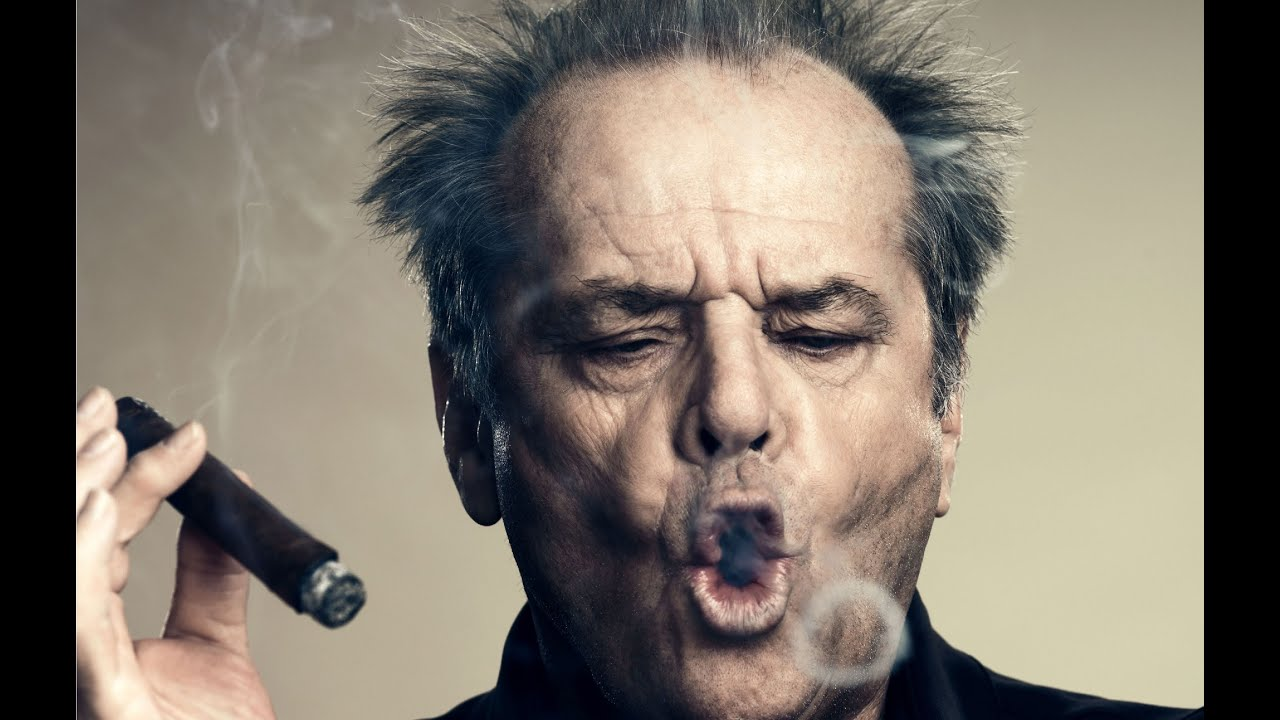 top 9 jack nicholson movies