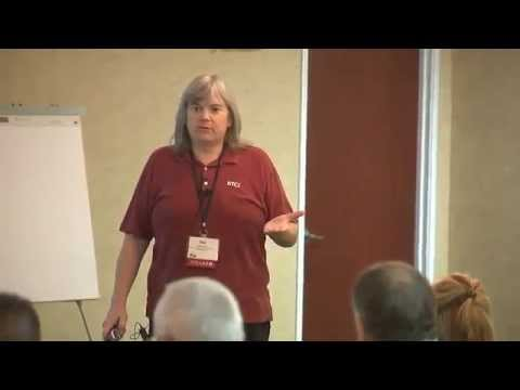 Log Trucking & Federal Motor Carrier Safety Regulations