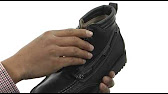 Sebago Jayne Mid Boot SKU 8738369 - YouTube 17b72de63953b