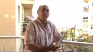 AXARQUIA EN VERANO-TORROX (05)-ALOJAMIENTO