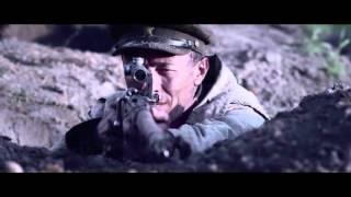 Битва за Севастополь трейлер