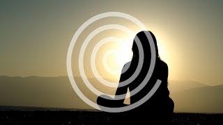 Music to Help You Sleep! Deep Relaxation Music (2019)