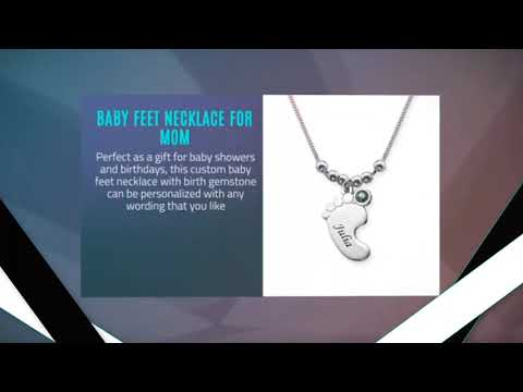 personalized-baby-feet-necklace-for-mom-gre