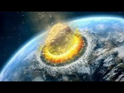 NASA SILENT ON ARTIFICIAL OBJECT HEADING TOWARDS EARTH vesves MORE! WHAT COULD THE OBJECT BE? W