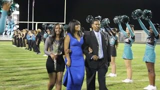 dvhs homecoming week 2014 recap