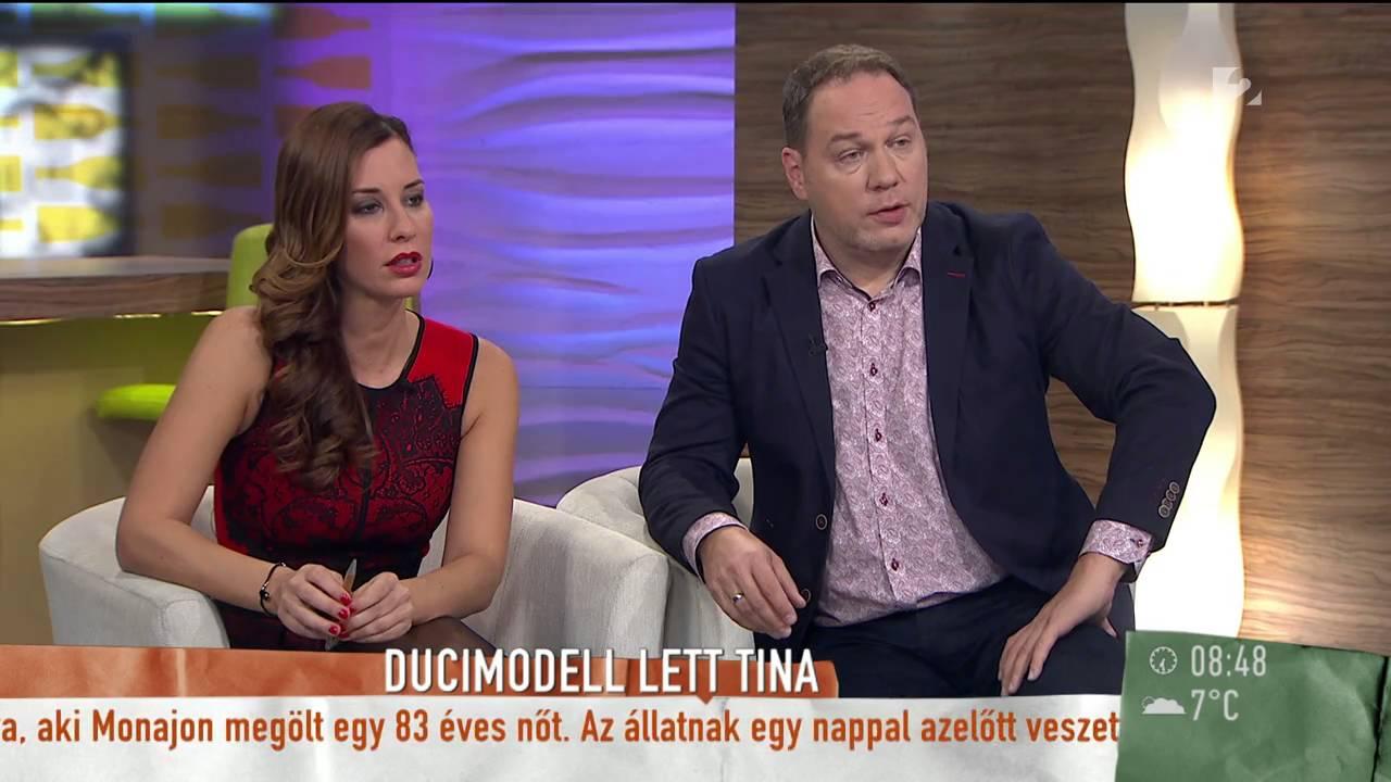 2 testzsírvesztés egy hónap alatt)