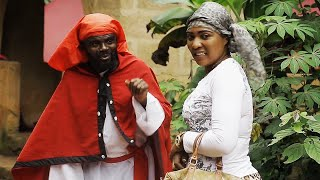 Download Chief Imo Comedy - Okwu na uka ministry episode 5 - illiteracy is a disease (Chief Imo Comedy)