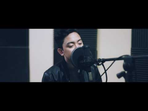 Treat you better - Shawn Mendez | JRoa Cover