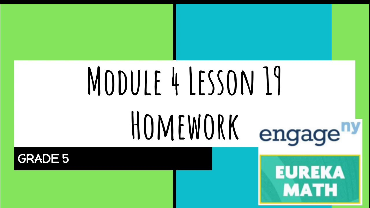 medium resolution of Eureka Math Homework Helper Grade 2 – Eureka Math Resources