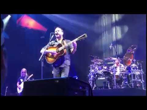 Dave Matthews Band - 7/24/2018 - ❰ Full Show / Low Res ❱ - PNC Music Pavilion - Charlotte, NC