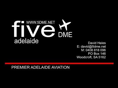 fiveDME Live Stream