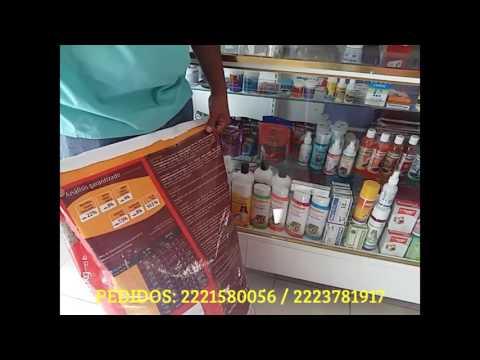 Guía procedimental: procesado radiográfico manual. from YouTube · Duration:  4 minutes 32 seconds