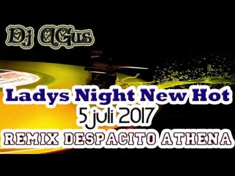 [Dj Agus]New Remix DESPACITO Justin Bieber ft Luis Fonsi & Daddy Yankee