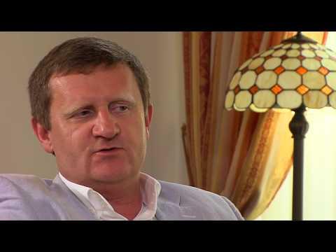 Miroslav Motejlek (vydavatel MotejlekSkocdopole.com)