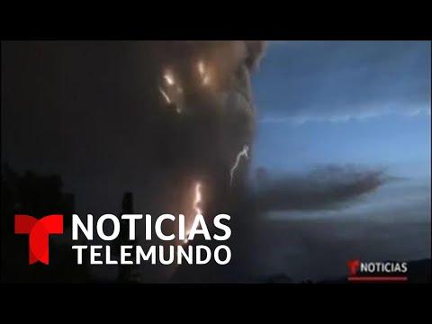 posible-erupción-de-volcán-taal-en-filipinas-provoca-evacuaciones-masivas-|-noticias-telemundo