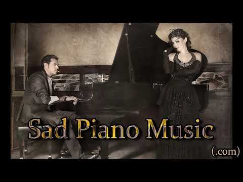 Contemporary Piano Music for Gaming and Role Playing Games