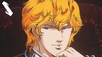 Will LotGH : My Conquest Is the Sea of Stars Turn me Into a Fan?