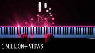 Tum hi Aana - Piano cover - Marjaavaan