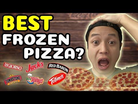 the-best-pizza-|-frozen-taste-test-ranked-worst-to-best
