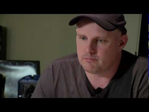 Halo 4's Frank O' Connor Compares Bungie to 343 Industries