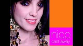 Nico featuring Cabron - Vreau Sa Ma...