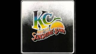 KC & The Sunshine Band - Ain