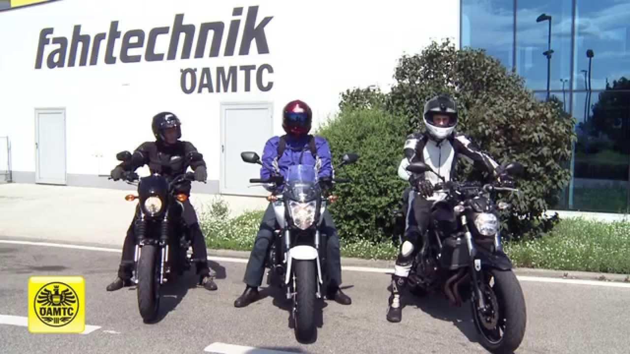 Motorräder Für Einsteiger Youtube