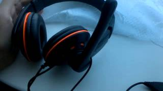 q5 ovleng headset for laptop review