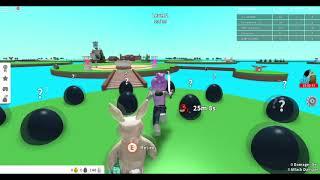 Roblox Egg Farm Simulator partenza, Pioggia di diamante, e assumere una squadra