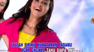 Download lagu HOUSE DANGDUT TERMISKIN DI DUNIA MP3