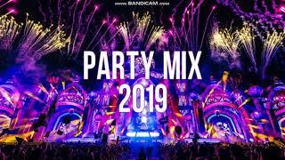 Mix manele 2019 by FusYan.